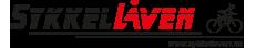 Logo_sykkellaven